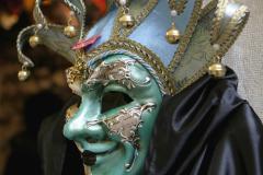 Venice-1616_album_print