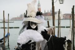Venice-1707_album_print