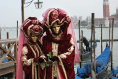 Venice-1709_album_print