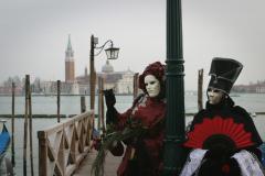 Venice-1713_album_print