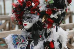 Venice-2046_album_print
