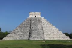 Mexico-8038_print