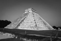 Mexico-8043_print