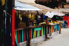 Mexico-8309_print