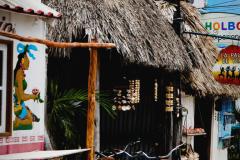 Mexico-8315_print