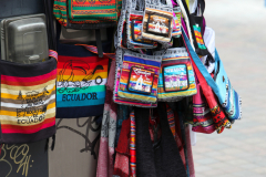 Quito-Bags-for-sale