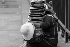 Quito-Hats