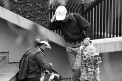 Quito-Running-repairs