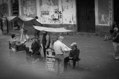 Quito-The-story