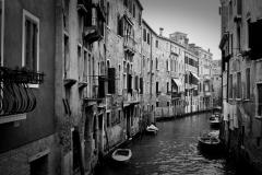 Venice-1644