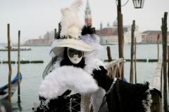 Venice-1707