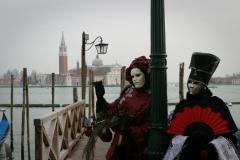 Venice-1713