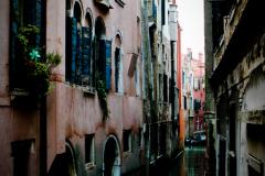 Venice-1757
