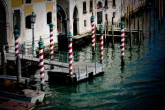 Venice-2104