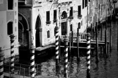 Venice-2105