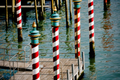 Venice-2106