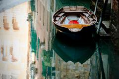 Venice-2120