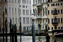 Venice-2141